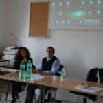Cittadinanzattiva a Rimini: corso di formazione sulle modalità di tutela dei diritti del cittadino