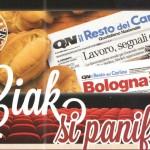 Pane e Carlino_CIAK SI PANIFICA