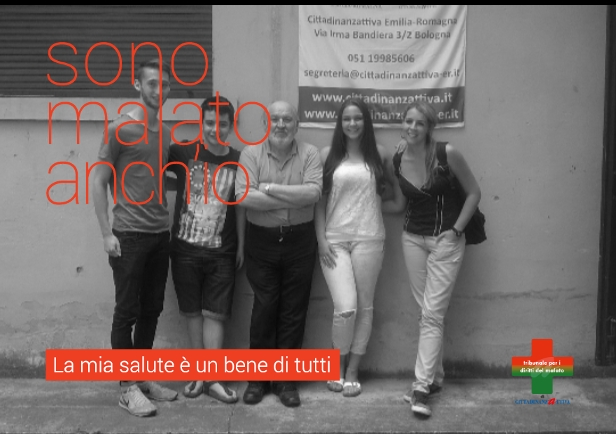 tour dei diritti bologna