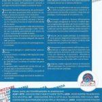 PRIMO REPORT REGIONALE SULLE POLITICHE DELLA CRONICITÀ IN EMILIA ROMAGNA