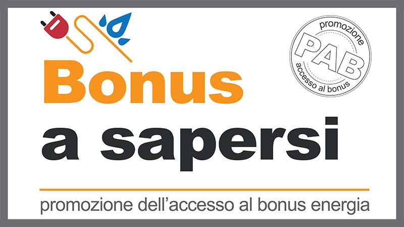 bonus-elettrico