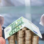 Due esigenze da conciliare nelle nuove regole sui mutui