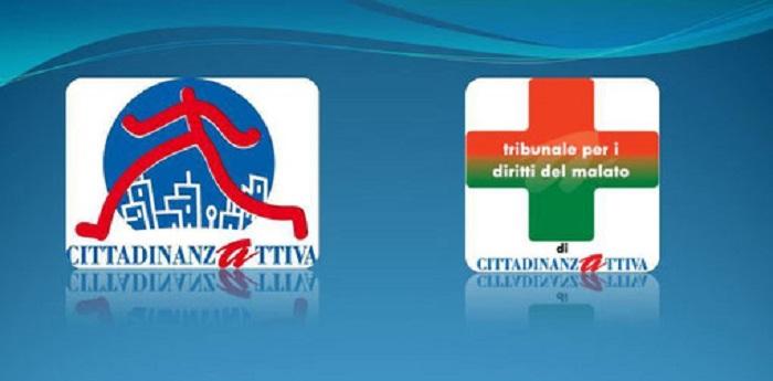 cittadinanzattiva-tdm