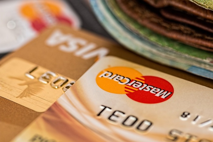 carte-di-credito-antitrust