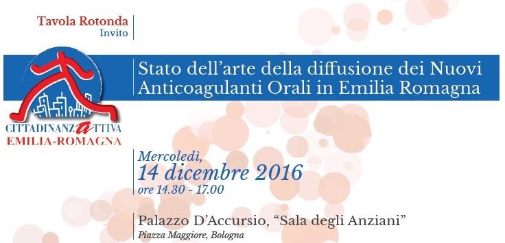 convegno nao_bologna 14 dicembre 2016