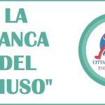 IL RIUSO: LO SCAMBIO ETICO DI OGGETTI DI VARIA NATURA FRA CITTADINI CHE NE HANNO LA NECESSITÀ