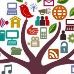 WEB EASY: A BOLOGNA LE COMPETENZE DIGITALI INSEGNATE AI MINORI MIGRANTI