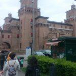 The Legacy of Ferrara