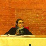 ASSEMBLEA CONGRESSUALE TERRITORIALE: CASTELFRANCO