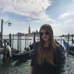 Gorgerous place – Venice