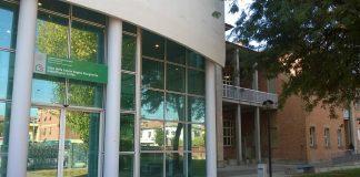 Casa della Salute Castelfranco Emilia trasferimento medici di base