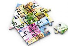Fondo affitto 2017 come accadere al contributo