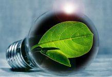 ciclo di incontri sull'energia del futuro