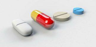 Farmaci acquistati via Internet