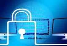 protezione dati sanitari - sicurezza informatica