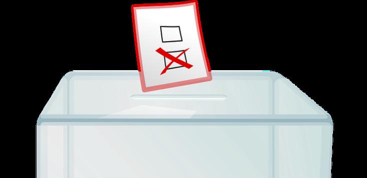Tessera elettorale persa cosa fare