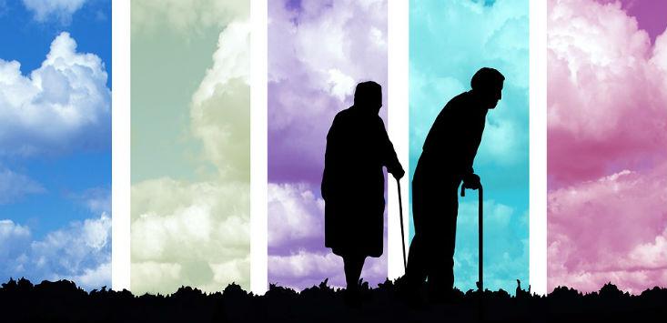 esempi di truffe agli anziani