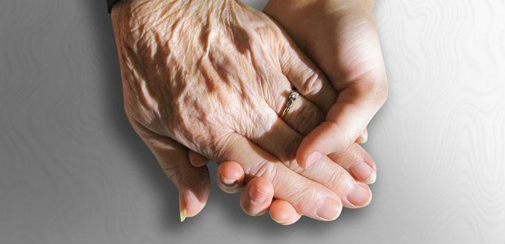 Decalogo per anziani: come evitare le truffe