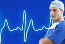 Blocco turnover medici dichiarazioni Tribunale Diritti Malato