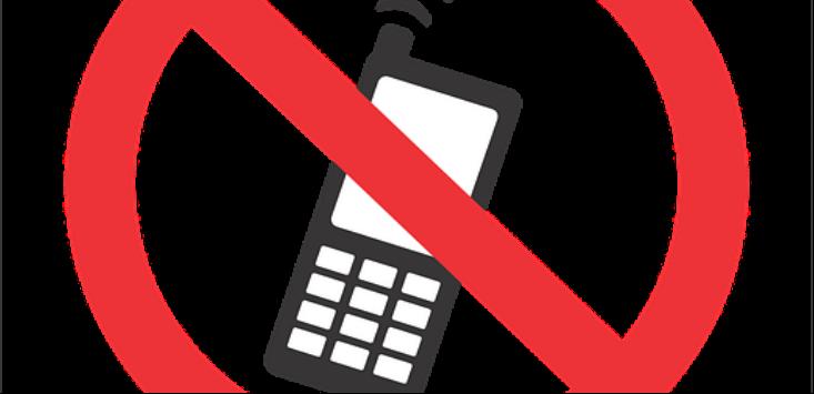 Come evitare le telefonate commerciali indesiderate
