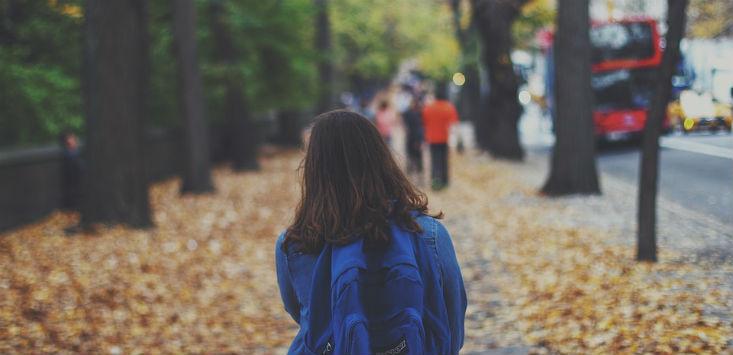 uscita in autonomia da scuola indicazioni