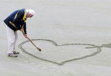 Invecchiamento e prevenzione risponde prof. Licastro