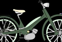 agevolazioni per acquisto biciclette elettriche a Bologna