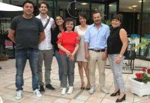 nuova assemblea di Cittadinanzattiva a Rimini