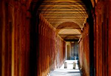 Storie vagabonde laboratorio Bologna