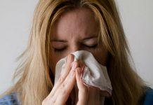 conferenza rinite allergica Castelfranco Emilia