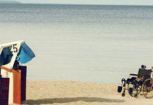 Project for All: guida vacanze accessibili