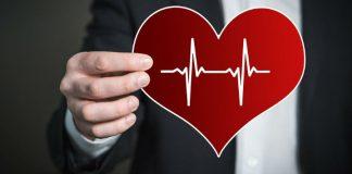 proposte Modena Tribunale diritti del Malato