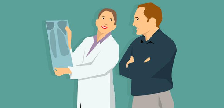identikit medico di famiglia ideale