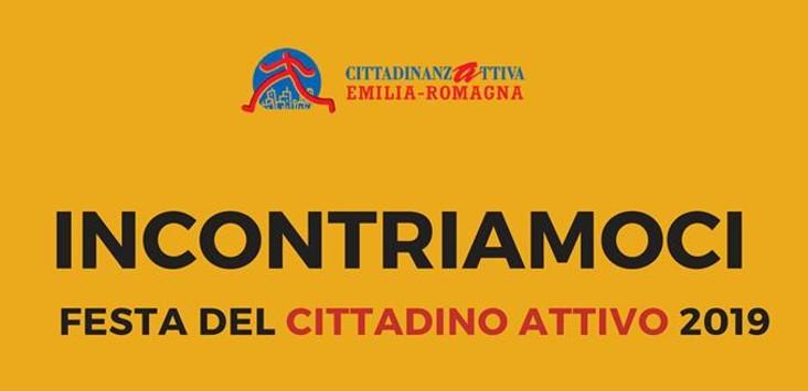 incontro cittadinanzattiva Bologna
