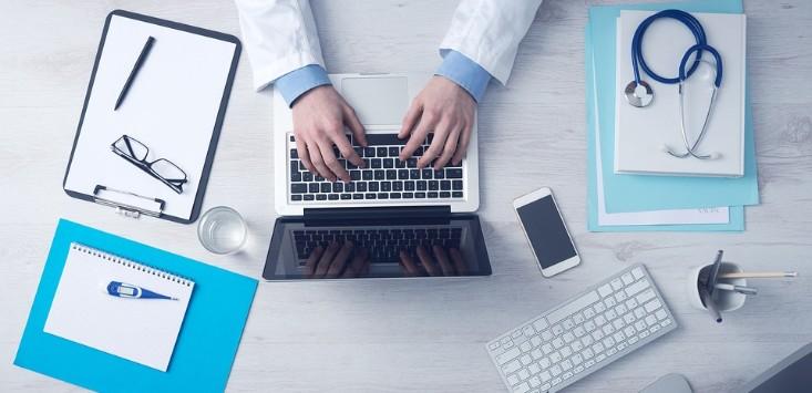 come disdire appuntamento per visita medica