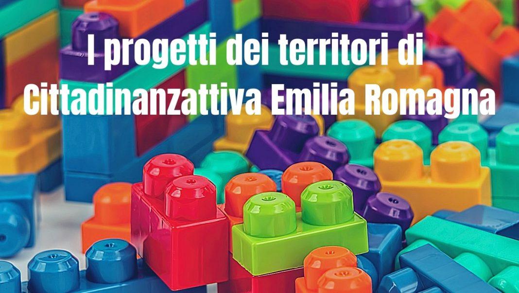 Cittadinanzattiva Emilia Romagna