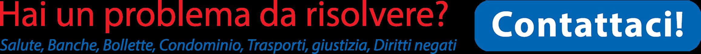 Contatta Cittadinanzattiva Bologna
