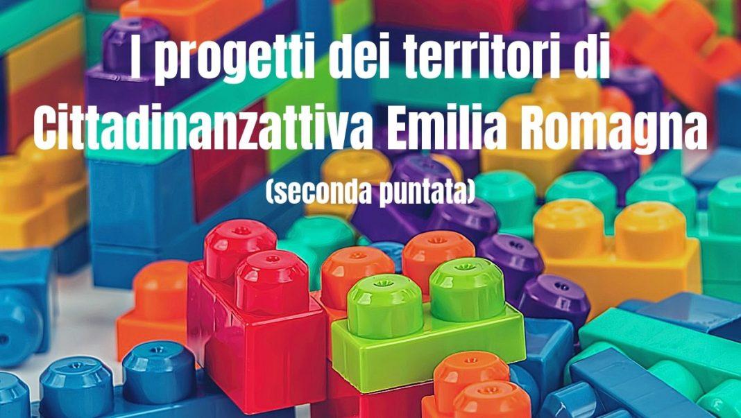 territori cittadinanzattiva emilia romagna