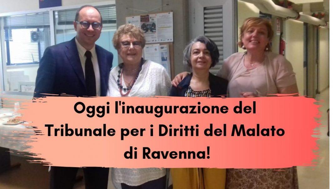TDM Ravenna