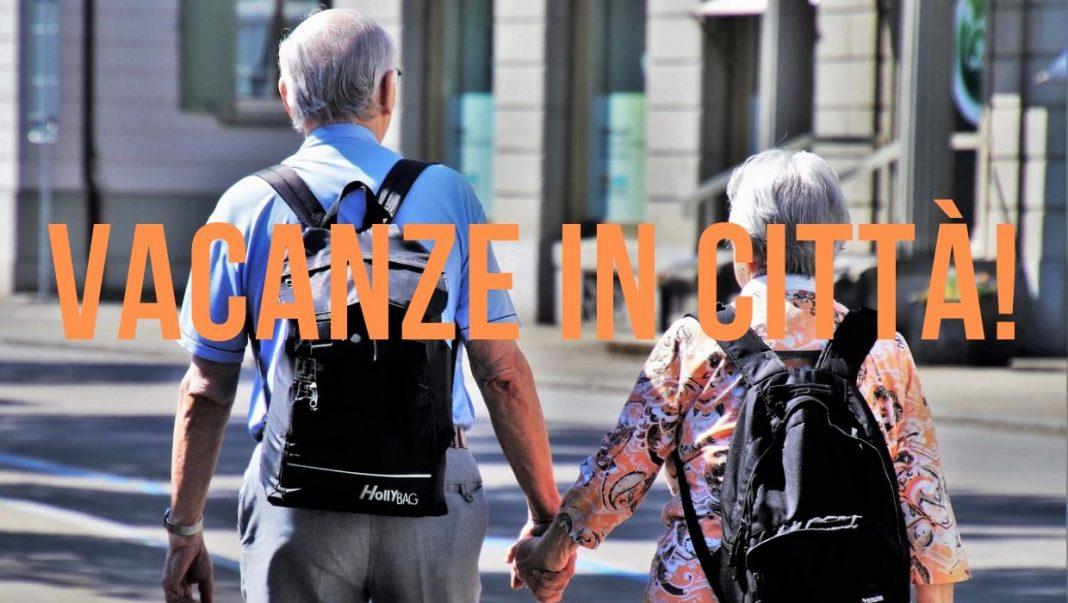 vacanze in città a Bologna