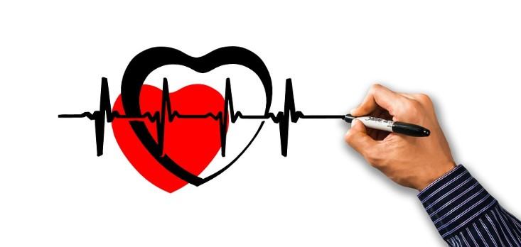 indagine regionale su cure e prevenzione malattie del cuore
