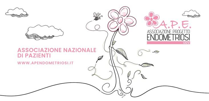 associazione donne endometriosi
