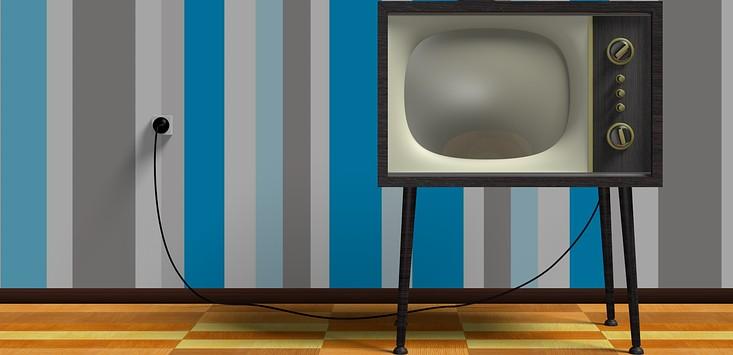 nuovo digitale terrestre televisione novità