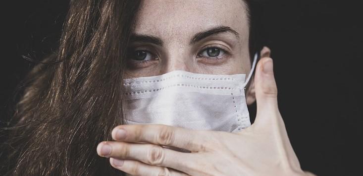 Coronavirus il prezzo pagato dalle donne