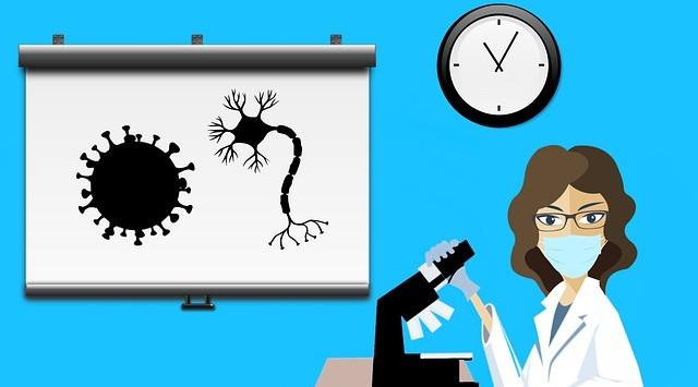 test sierologico coronavirus a chi rivolgersi